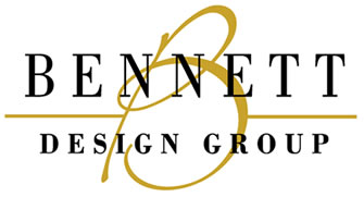 Bennett Design Group
